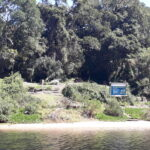 picnic sites