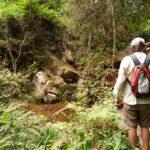Kalanderkloof hiking trail